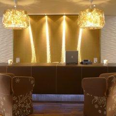 Отель Elysium Resort & Spa Греция, Парадиси - отзывы, цены и фото номеров - забронировать отель Elysium Resort & Spa онлайн сауна