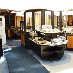 Отель Avenue Германия, Нюрнберг - 5 отзывов об отеле, цены и фото номеров - забронировать отель Avenue онлайн фото 2