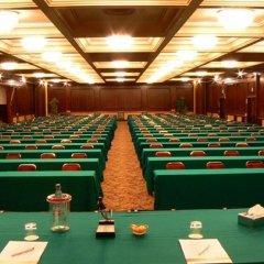 Smart Hotel Рим помещение для мероприятий фото 2