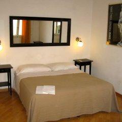 Отель Guest House Locanda Gallo Италия, Флоренция - отзывы, цены и фото номеров - забронировать отель Guest House Locanda Gallo онлайн комната для гостей фото 2