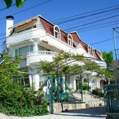Отель Guest House Spiro Near Botanical Garden Балчик фото 9