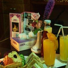 Отель Amman Orchid Hotel Иордания, Амман - отзывы, цены и фото номеров - забронировать отель Amman Orchid Hotel онлайн в номере
