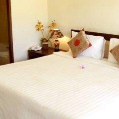 Отель Airport Resort комната для гостей фото 5