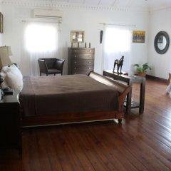 Отель 10 BR Guesthouse - Montego Bay - PRJ 1434 комната для гостей фото 2