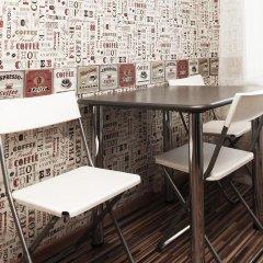 Гостиница Apart Lux Полянка в Москве 1 отзыв об отеле, цены и фото номеров - забронировать гостиницу Apart Lux Полянка онлайн Москва