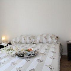Отель Parc Harmonie Франция, Лион - отзывы, цены и фото номеров - забронировать отель Parc Harmonie онлайн в номере фото 2
