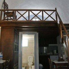 Отель Anemoessa Villa Греция, Остров Санторини - отзывы, цены и фото номеров - забронировать отель Anemoessa Villa онлайн в номере