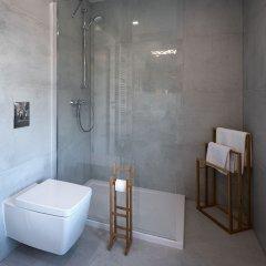 Отель 7 Ruzyně Apartments Чехия, Прага - отзывы, цены и фото номеров - забронировать отель 7 Ruzyně Apartments онлайн фото 3
