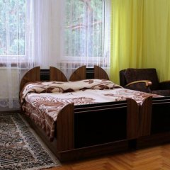 Отель Laima Литва, Друскининкай - отзывы, цены и фото номеров - забронировать отель Laima онлайн комната для гостей фото 3