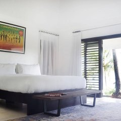 Отель Panorama Villa комната для гостей фото 4