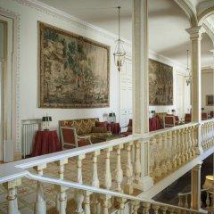 Отель Tivoli Palácio de Seteais фото 4
