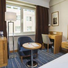 The President Hotel Турция, Стамбул - 12 отзывов об отеле, цены и фото номеров - забронировать отель The President Hotel онлайн фото 4