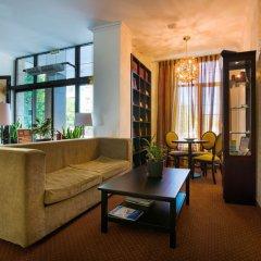 Гостиница Топ Хилл в Краснодаре отзывы, цены и фото номеров - забронировать гостиницу Топ Хилл онлайн Краснодар комната для гостей фото 3