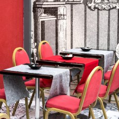 Отель Rossio Garden Hotel Португалия, Лиссабон - отзывы, цены и фото номеров - забронировать отель Rossio Garden Hotel онлайн помещение для мероприятий фото 2