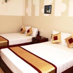 Отель AMY Нячанг комната для гостей фото 5