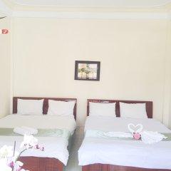 Phuong Huy 2 Hotel Далат фото 3