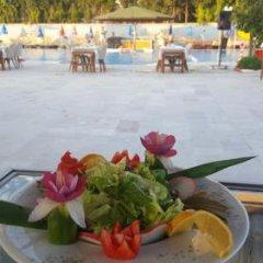 Mertur Hotel Турция, Чынарджык - отзывы, цены и фото номеров - забронировать отель Mertur Hotel онлайн питание