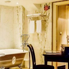 Отель du Romancier Франция, Париж - отзывы, цены и фото номеров - забронировать отель du Romancier онлайн удобства в номере фото 2