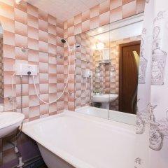 Апартаменты Apartment on Gorkogo 142 - 11 ванная фото 2