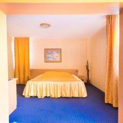 Отель Briz 2 Hotel Болгария, Варна - отзывы, цены и фото номеров - забронировать отель Briz 2 Hotel онлайн детские мероприятия фото 2