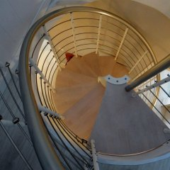 Отель Florence My Love - Stadium фото 2