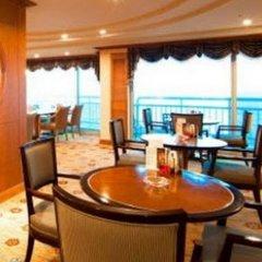 Отель Pyeongchang Olympia Hotel & Resort Южная Корея, Пхёнчан - отзывы, цены и фото номеров - забронировать отель Pyeongchang Olympia Hotel & Resort онлайн балкон
