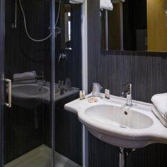 Hotel Roma Sud фото 10