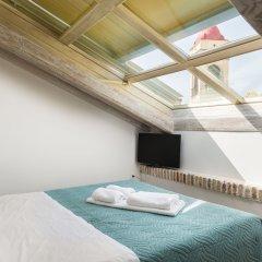 Отель Corfu Sky Loft Греция, Корфу - отзывы, цены и фото номеров - забронировать отель Corfu Sky Loft онлайн