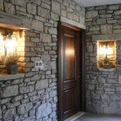 The Stone Castle Boutique Hotel Турция, Сельчук - отзывы, цены и фото номеров - забронировать отель The Stone Castle Boutique Hotel онлайн фото 5