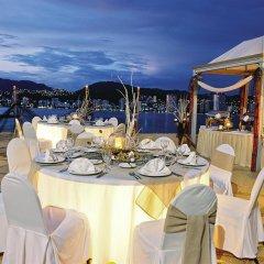 Отель Park Royal Acapulco - Все включено фото 2