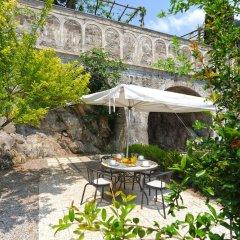Отель Relais San Basilio Convento Италия, Амальфи - отзывы, цены и фото номеров - забронировать отель Relais San Basilio Convento онлайн фото 3
