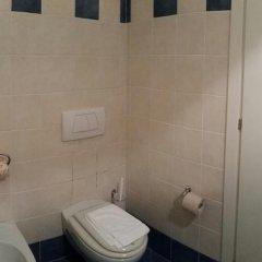 Hotel Lario Меззегра ванная фото 2