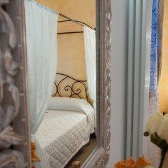 Отель Ca Bea Италия, Венеция - отзывы, цены и фото номеров - забронировать отель Ca Bea онлайн комната для гостей фото 2