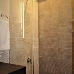 Отель Merryland Иордания, Амман - отзывы, цены и фото номеров - забронировать отель Merryland онлайн фото 30