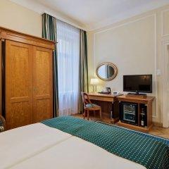 Отель Austria Trend Hotel Astoria Австрия, Вена - - забронировать отель Austria Trend Hotel Astoria, цены и фото номеров удобства в номере фото 2