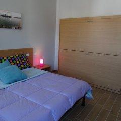 Отель B&B Giardino di Ro Италия, Пьянига - отзывы, цены и фото номеров - забронировать отель B&B Giardino di Ro онлайн детские мероприятия