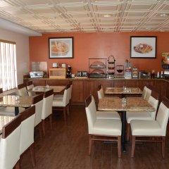 Отель Best Western Joliet Inn & Suites питание фото 2