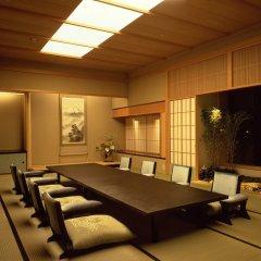 Отель New Otani Tokyo, The Main Япония, Токио - 2 отзыва об отеле, цены и фото номеров - забронировать отель New Otani Tokyo, The Main онлайн помещение для мероприятий фото 2