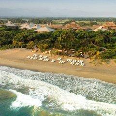 Отель Indura Beach & Golf Resort, Curio Collection by Hilton Гондурас, Тела - отзывы, цены и фото номеров - забронировать отель Indura Beach & Golf Resort, Curio Collection by Hilton онлайн фото 10
