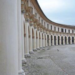 Отель La Rotonda Relais Италия, Лимена - отзывы, цены и фото номеров - забронировать отель La Rotonda Relais онлайн парковка