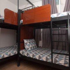 Отель The Prince of Whales Hostel & Bar Вьетнам, Хошимин - отзывы, цены и фото номеров - забронировать отель The Prince of Whales Hostel & Bar онлайн детские мероприятия фото 2