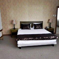 Kartepe Park Hotel Турция, Дербент - отзывы, цены и фото номеров - забронировать отель Kartepe Park Hotel онлайн комната для гостей