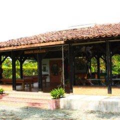 Отель Finca Hotel La Sonora Колумбия, Монтенегро - отзывы, цены и фото номеров - забронировать отель Finca Hotel La Sonora онлайн фото 7