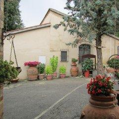 Отель Agriturismo Il Colto Италия, Сан-Джиминьяно - отзывы, цены и фото номеров - забронировать отель Agriturismo Il Colto онлайн фото 7