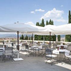 Villa La Vedetta Hotel гостиничный бар
