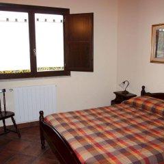 Отель Fattoria Terra e Liberta Сиракуза комната для гостей фото 5