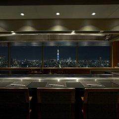 Hotel East 21 Tokyo фото 6