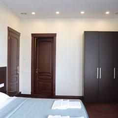 Hotel Excelsior комната для гостей фото 5
