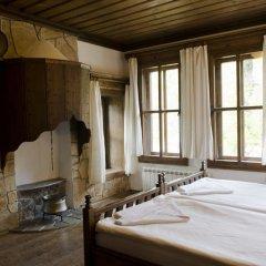 Отель Petko Takov's House Болгария, Чепеларе - отзывы, цены и фото номеров - забронировать отель Petko Takov's House онлайн фото 18