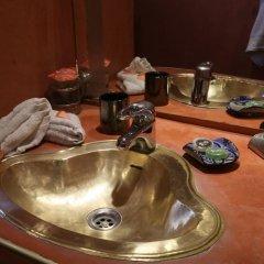 Отель Riad Atlas Quatre & Spa Марокко, Марракеш - отзывы, цены и фото номеров - забронировать отель Riad Atlas Quatre & Spa онлайн питание фото 2